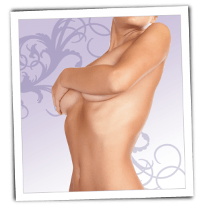 Pittsburgh breast augmentation