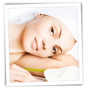 Greensburg - Pittsburgh Plastic Surgery - Artisan Plastic Surgery - Laser Skin Resurfacing