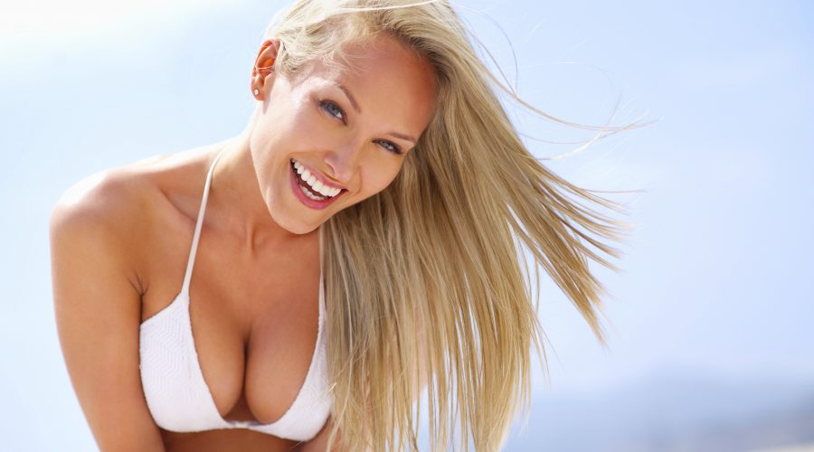 Breast Implants: How to Choose the Right Size