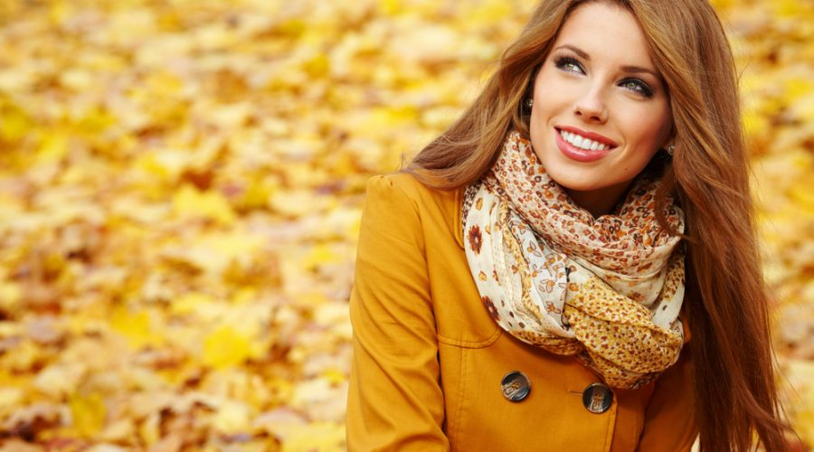 Summer to Fall Skin Care Tips