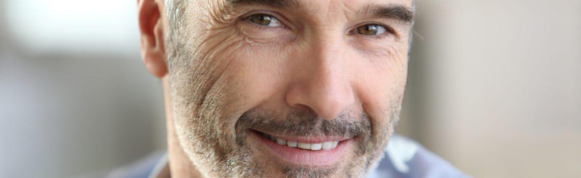Four Minimally Invasive Cosmetic Procedures Men Go For