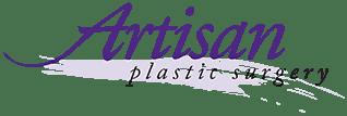 Artisan Plastic Surgery: Greensburg || Monroeville || Pittsbrugh